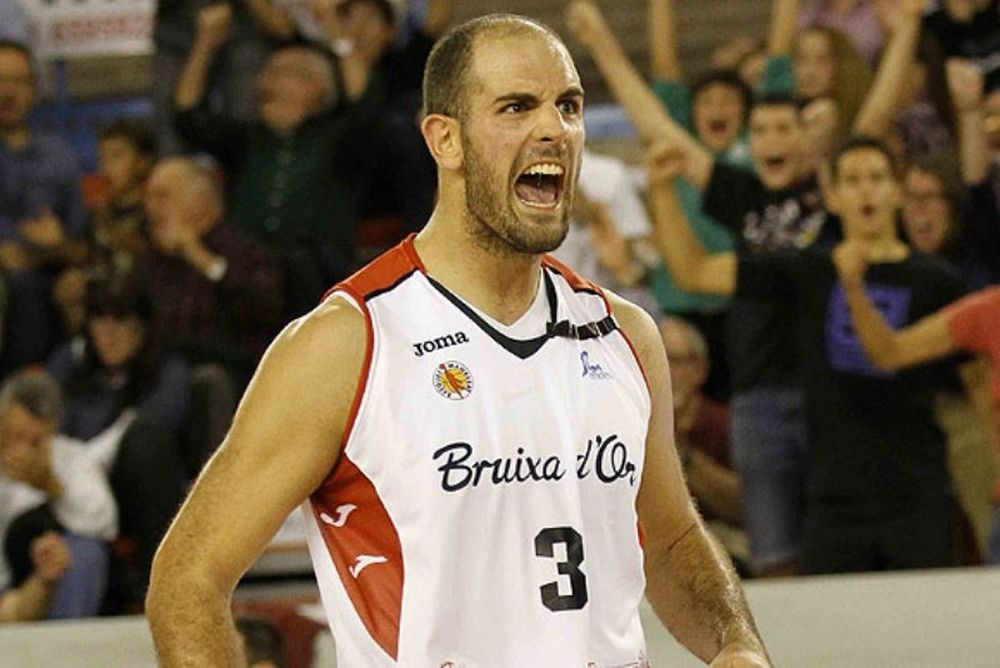 ACB: Σάρωσε ο Σάκιτς! (videos)