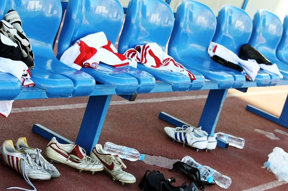 Γ' Εθνική: Πραγματική... παρέλαση προπονητών