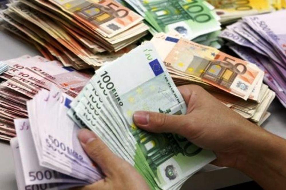 Με 4,50 ευρώ κέρδισε 11.440,05 ευρώ!