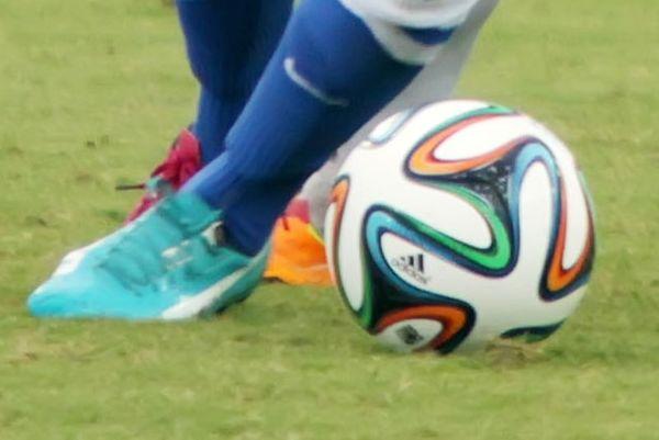 Α' Ποδοσφαίρου Γυναικών: Σούπερ ντέρμπι στην 3η αγωνιστική