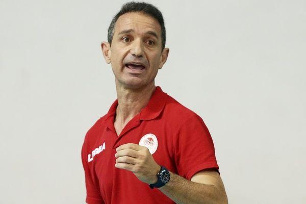 Νικολάκης: «Πάντα ντέρμπι το Ολυμπιακός - Παναθηναϊκός»
