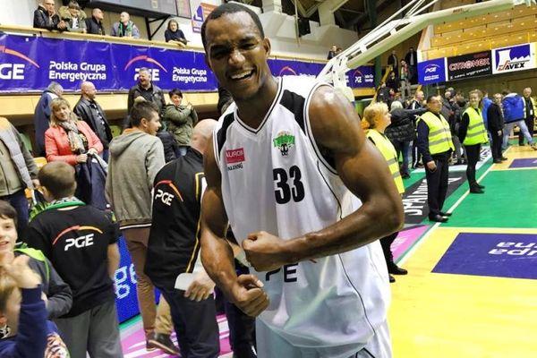 Ράιτ στο Onsports: «Σπουδαίο μπάσκετ ο Παναθηναϊκός» (photos+videos)