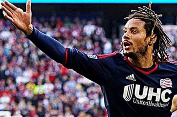 MLS: Προβάδισμα για Νιού Ίνγκλαντ και Γκάλαξι (videos)