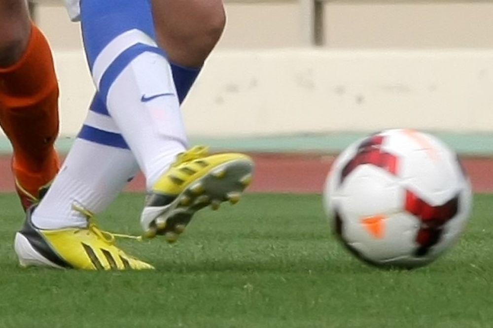 Α' Γυναικών Ποδοσφαίρου: Επικίνδυνη «έξοδος» για ΠΑΟΚ και Χανιά