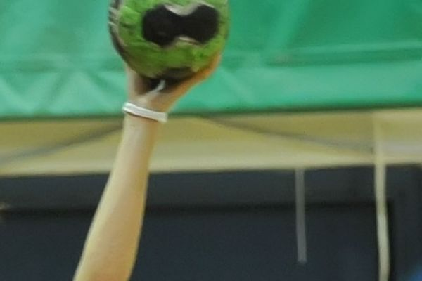 Εθνική Χάντμπολ Γυναικών: «Πέταξε» για Ζυρίχη