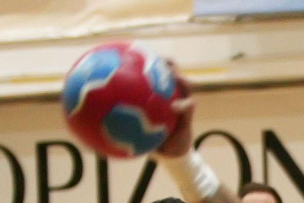 Εθνική Χάντμπολ Γυναικών: Ανέλαβες τις ευθύνες του ο Βακάλης