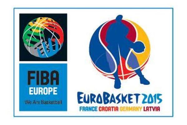 Ευρωμπάσκετ 2015: Δύσκολη κλήρωση για Ελλάδα