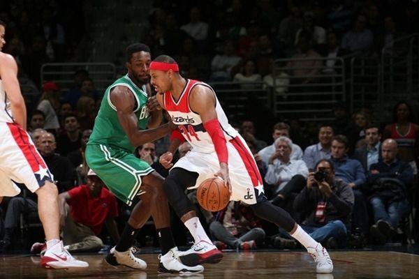 NBA: Τέσσερις παρατάσεις σε τρία ματς!
