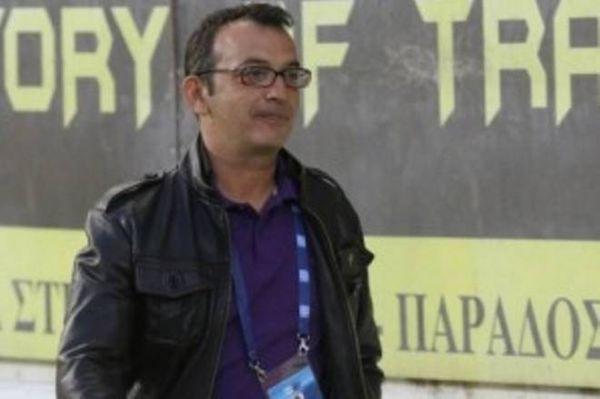 Μανουσάκης: «Δώρο θεού ο Γκατούζο, μπορούσε να μείνει ο Πουλινάκης»