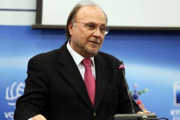 Διαθεσόπουλος: «Πίστη και αισιοδοξία ενόψει Ρίο»