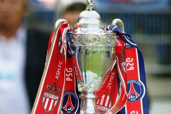 Κύπελλο Γαλλίας: Στο… βάθος Μπορντό για Παρί