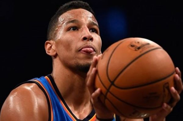 NBA: Οι χειρότερες βολές στην ιστορία (video)