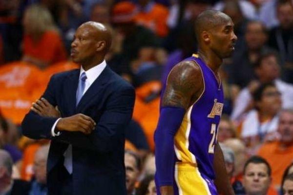 Λος Άντζελες Λέικερς: Ακριβότερη ομάδα του NBA