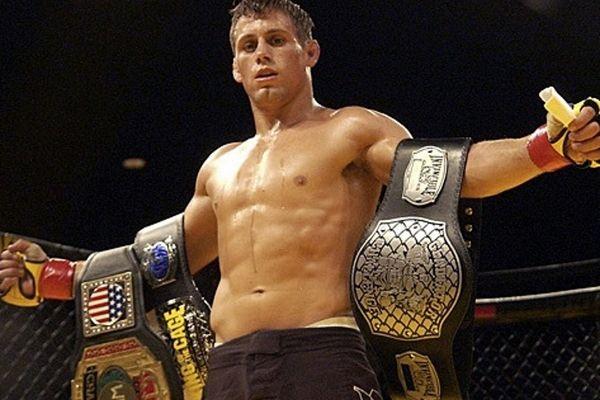 UFC Fight Night 67: Στο Ρίο Ντε Τζανέιρο ο «California Kid»