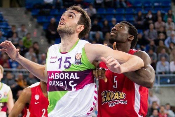 Μπέγκιτς στο Onsports: «Πέρασα δύσκολα στον Ολυμπιακό» (photos+videos)