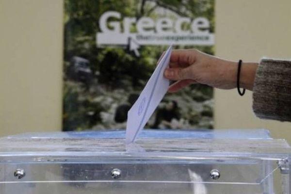 Εκλογές-Αποτελέσματα: Τί δείχνει η πρώτη ολοκληρωμένη εικόνα
