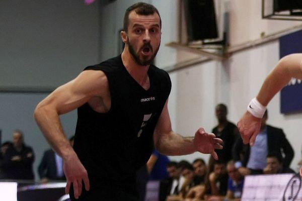 Αργυρόπουλος: «Έπρεπε το τέλειο για την έκπληξη»
