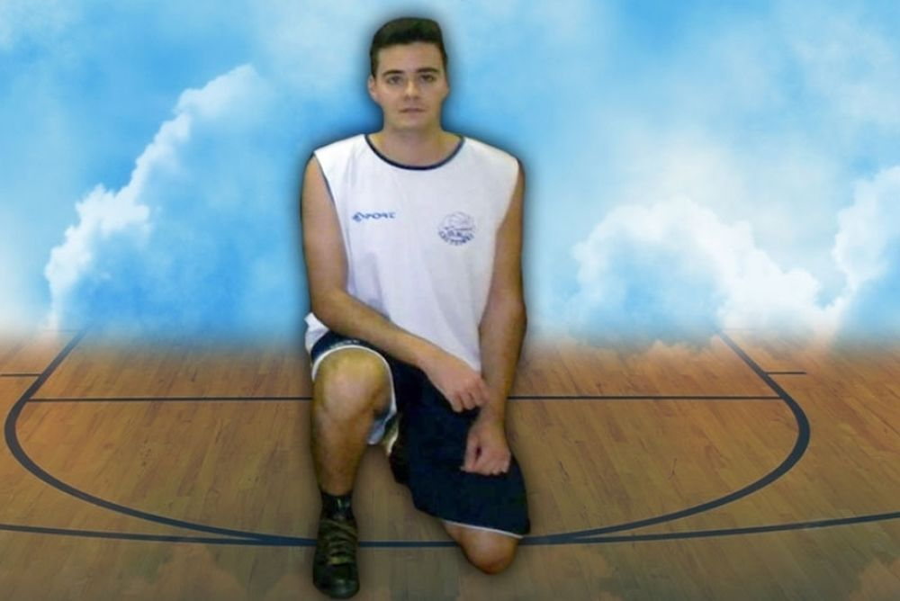 Basket League: Στη μνήμη του Αναστάσιου Νάσση