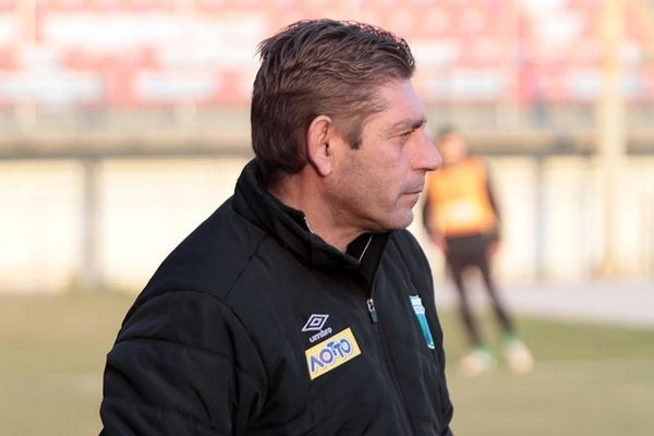 Σάββας Παντελίδης
