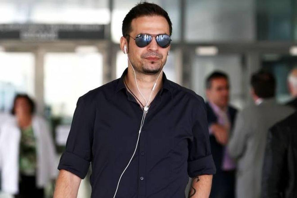 Ολυμπιακός-ΑΕΚ: Αιχμές Ντέμη για διαιτησία!