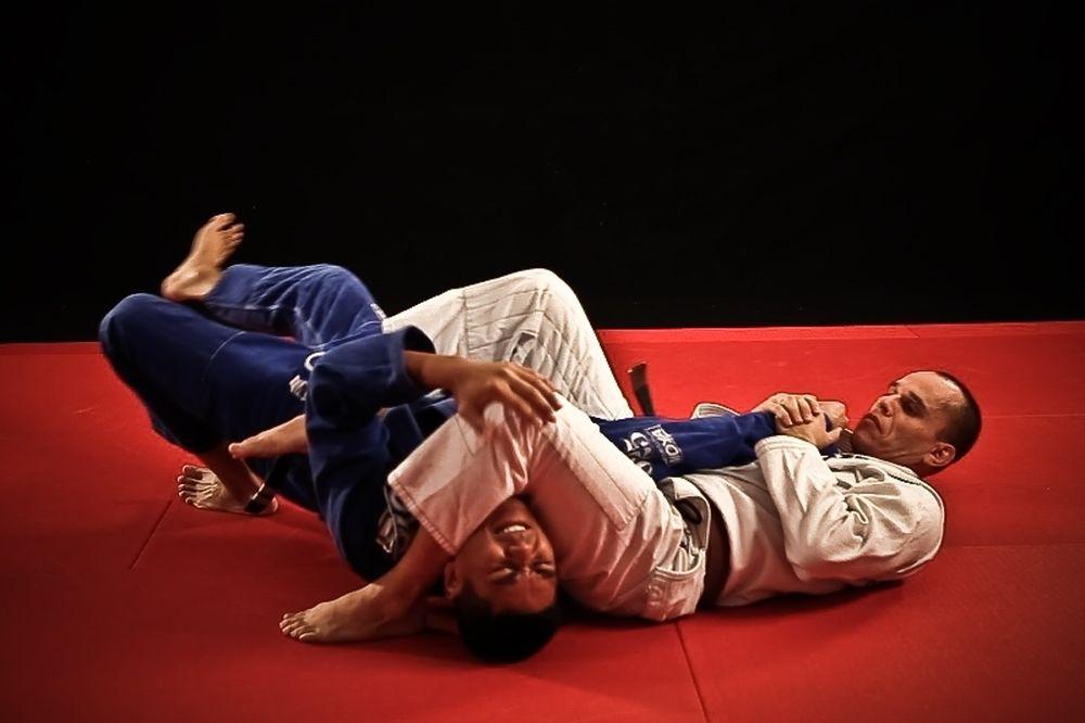 Ζίου Ζίτσου: Το 32ο Πανελλήνιο Πρωτάθλημα Soo Bahk Do - Moo Duk Kwan