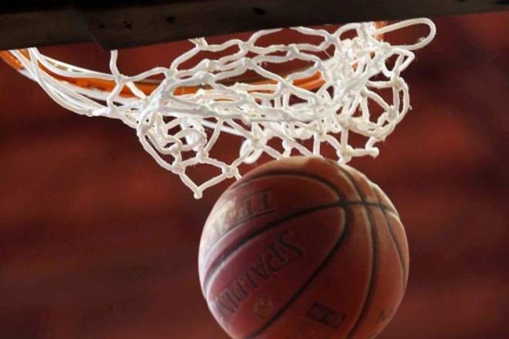 Basket League: Η Ελλάδα παίζει