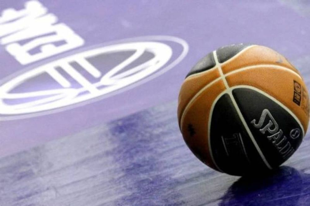 Basket League: Φουλ της έδρας