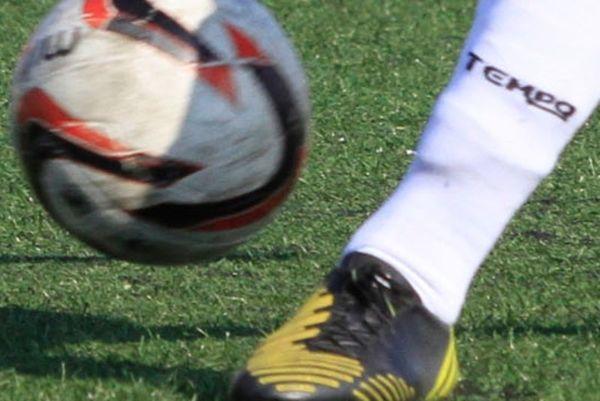 Α' Ποδοσφαίρου Γυναικών: 10-0 και τα Χανιά!