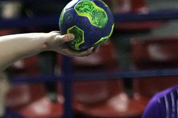 Α1 Χάντμπολ Γυναικών: Σημαντικό ματς στα Γιαννιτσά