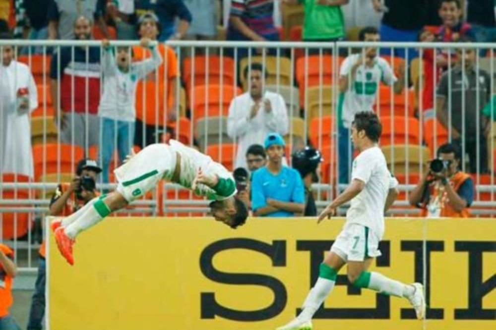 AFC Champions League: «Εισιτήριο» για Αλ Αχλί (videos)