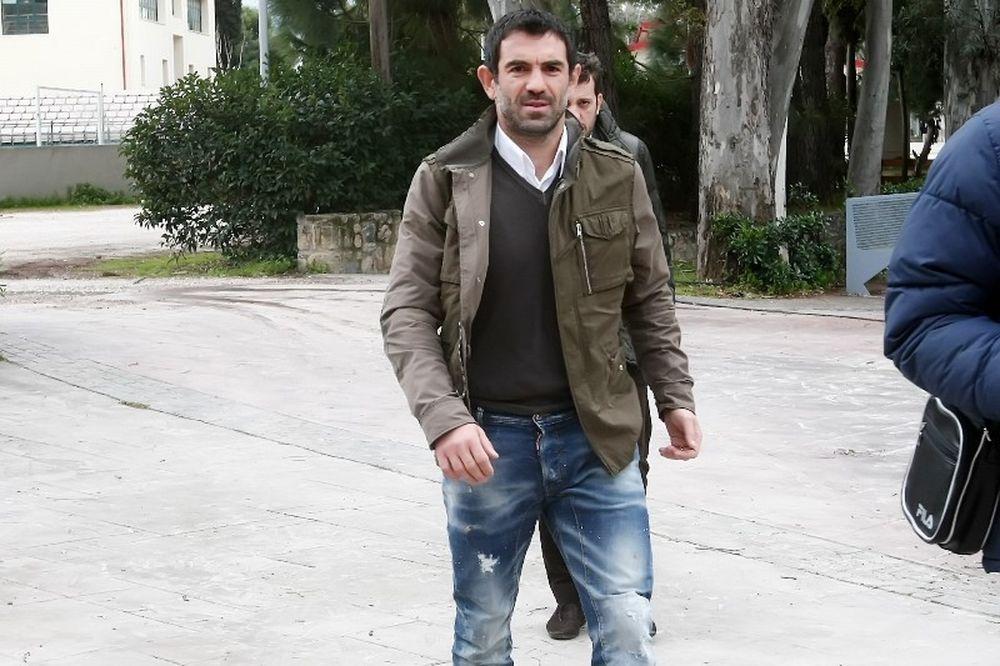 Ελλάδα: Στην Ιταλία Καραγκούνης και Κωστένογλου