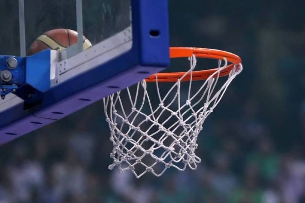 Basket League: Κυριάρχησαν οι έδρες και το Ρέθυμνο