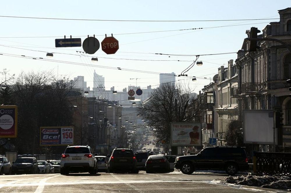 Ολυμπιακός: Βόλτα στο Κίεβο (video)