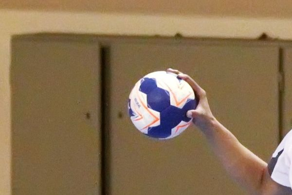 Α1 Χάντμπολ Γυναικών: Νίκη τρίτης θέσης για Αναγέννηση