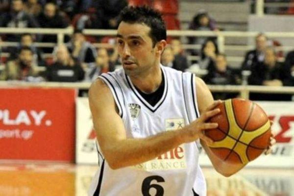 ΠΑΟΚ: Δεν κρατιέται ο Χαραλαμπίδης (video)