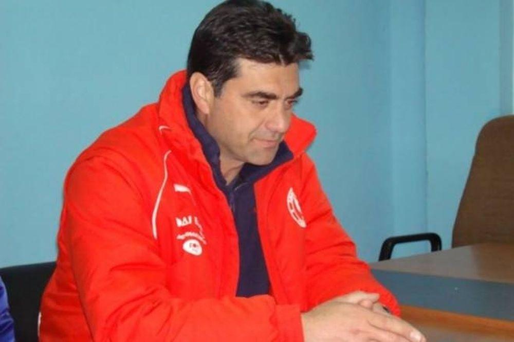 Γκουτσίδης: «Δείξαμε χαρακτήρα»