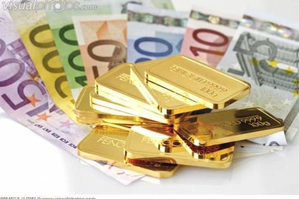 Με 4,50 ευρώ κέρδισε 6.675,22 ευρώ!