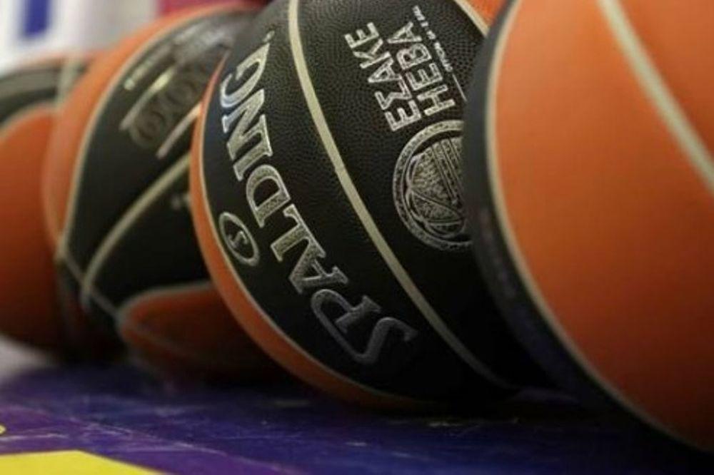 Basket League: Το νέο πρόγραμμα της 22ης αγωνιστικής
