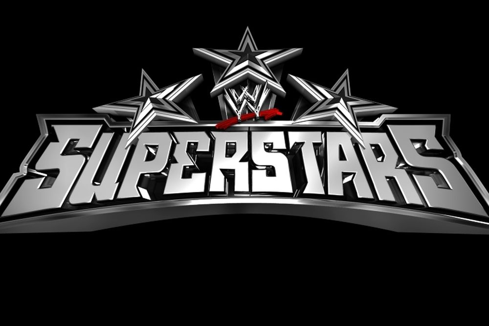 Superstars: Γεύση… Wyatt Family (video)