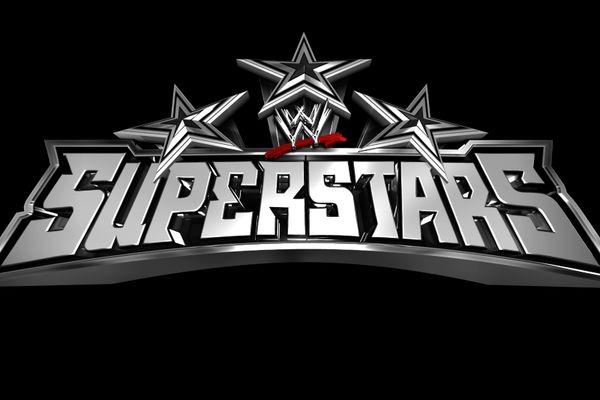 Superstars: Γεύση… Wyatt Family (video)