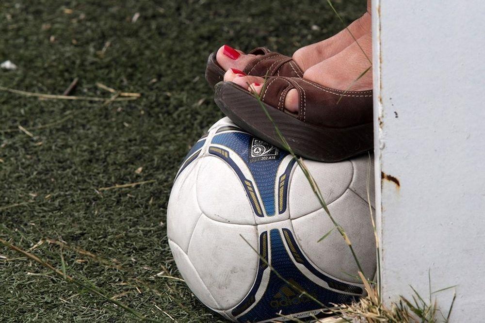 Α' Ποδοσφαίρου Γυναικών: Πάντα πρώτος ο ΠΑΟΚ