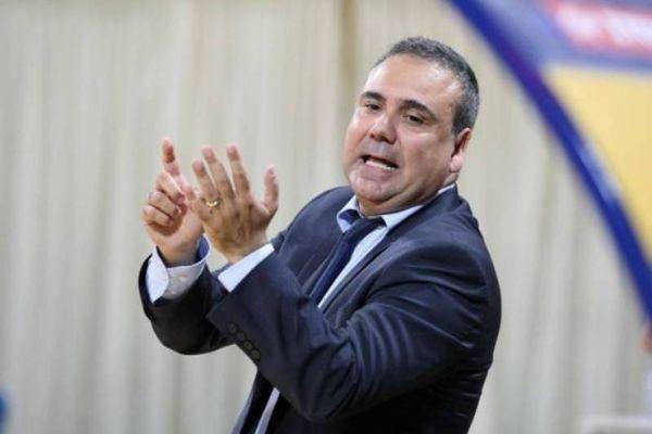 Φλεβαράκης: «Δεν εφησυχάζουμε»