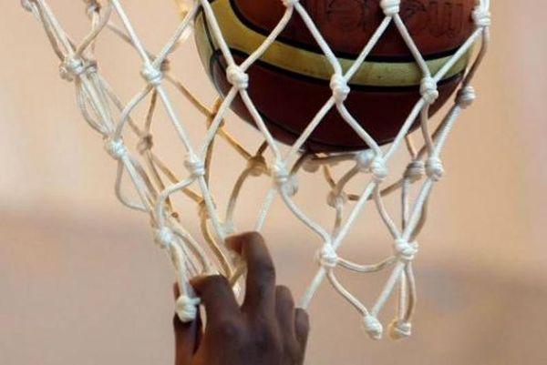 Γ' Εθνική: Οι διαιτητές σε Νότο και Βορρά
