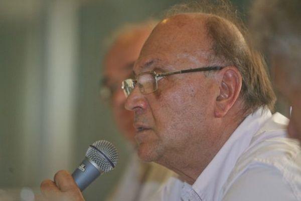 ΚΟΕ: Ομόφωνα ο Διοικητικός και Οικονομικός απολογισμός στη ΓΣ