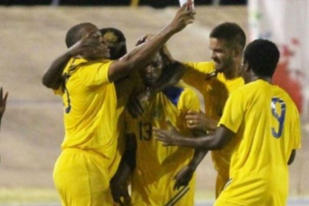 Προκριματικά Μουντιάλ: Ξεκίνημα και στη ζώνη CONCACAF (videos)