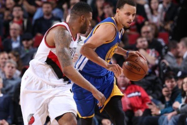 NBA: Πρωταθλητές της Pacific οι Ουόριορς (videos)