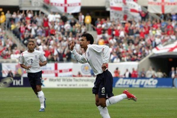 Οι παίκτες με το πλέον ονειρικό ντεμπούτο στην ιστορία της εθνικής Αγγλίας (videos+photos)