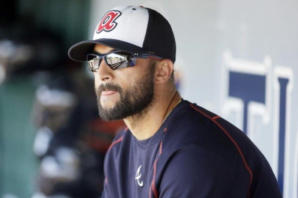 MLB: Δύο hits για Νικ Μαρκάκη