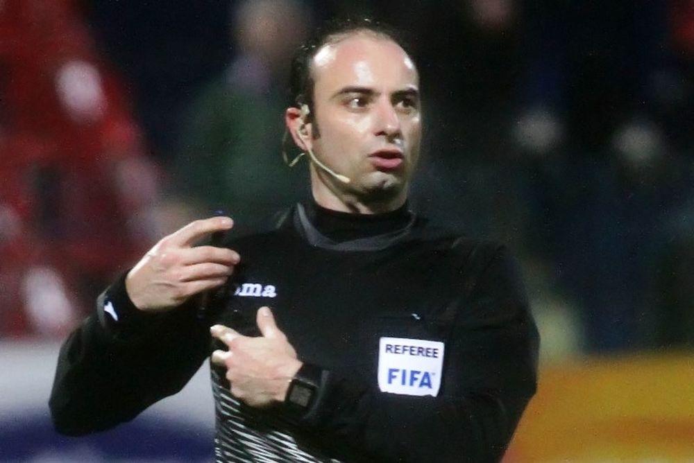 Super League: Γιάχος στη Λεωφόρο, Αρετόπουλος στα Γιάννινα