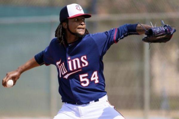MLB: «Καμπάνα» στον Santana, τη γλίτωσε ο Hamilton